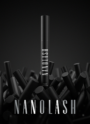 nanolash_product_black