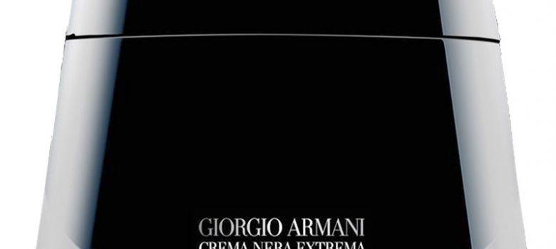 giorgio-armani.jpg