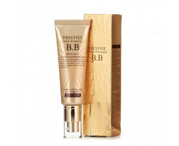 it-s-skin-prestige-creme-d-escargot-bb.jpg